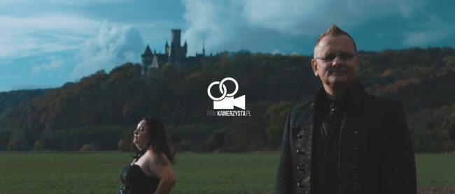 Film Ślubny Poznań
